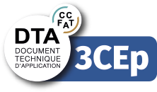 CSTB-approved