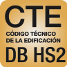 Technical Building Code